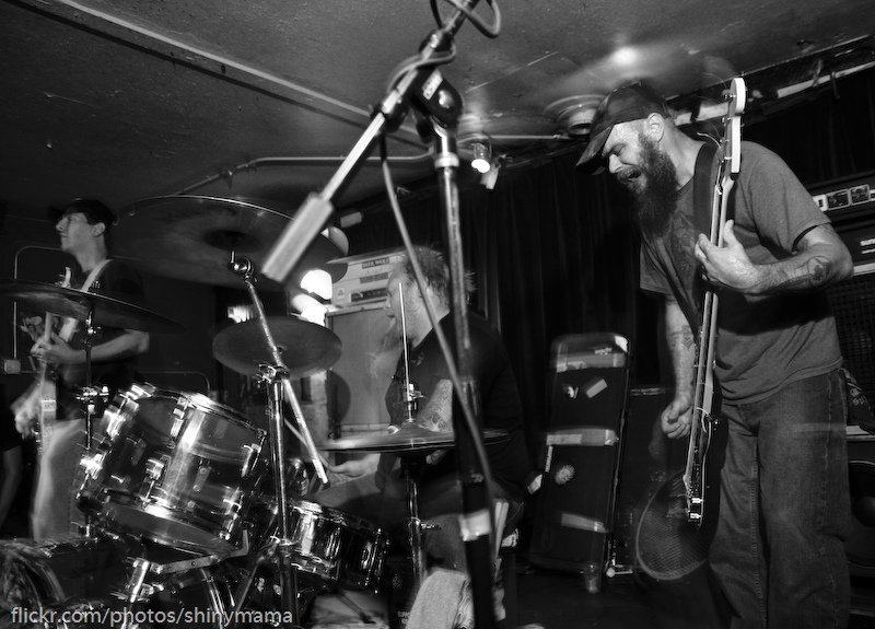 weedeater-live-band