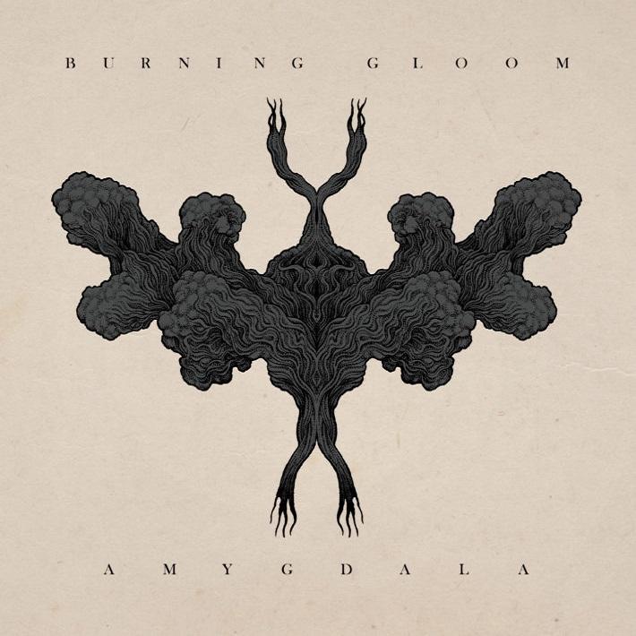 burning-gloom-amygdala