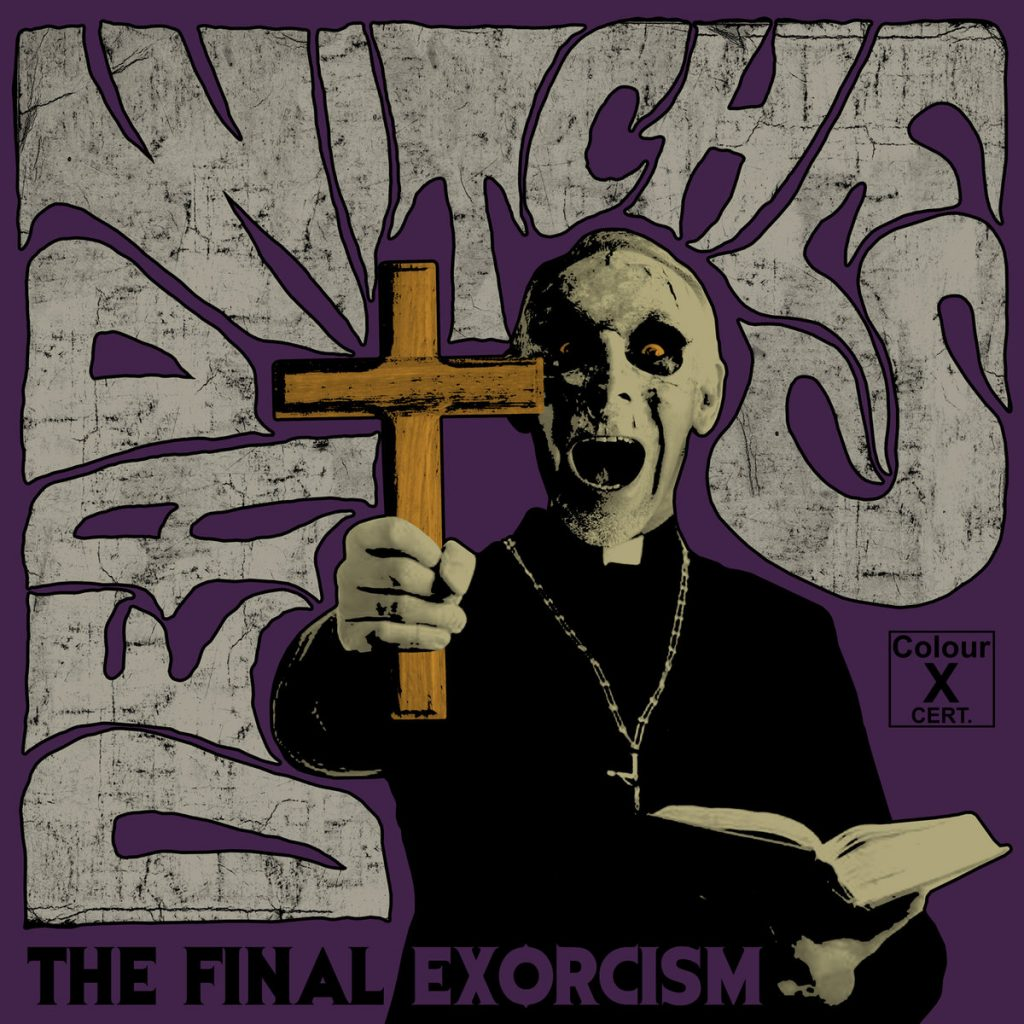 dead-witches-the-final-exorcism