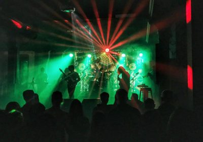 gaf-y-la-estrella-de-la-muerte-live-band