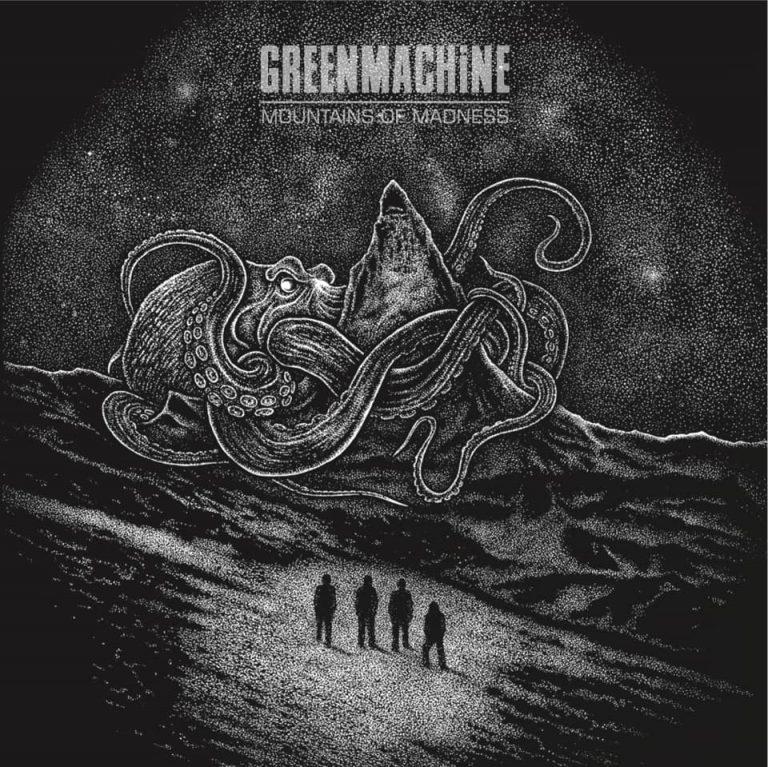 Metal (Heavy,Death,Doom,Thrash,Black,Sludge,Stoner......) Greenmachine-Mountains-Of-Madness-768x767