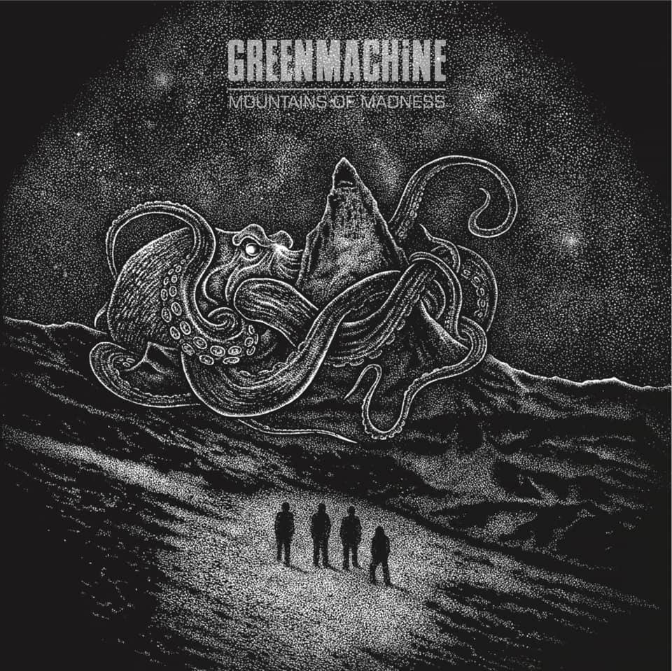 greenmachine-mountains-of-madness