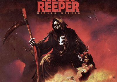 high-reeper-higher-reeper_opt