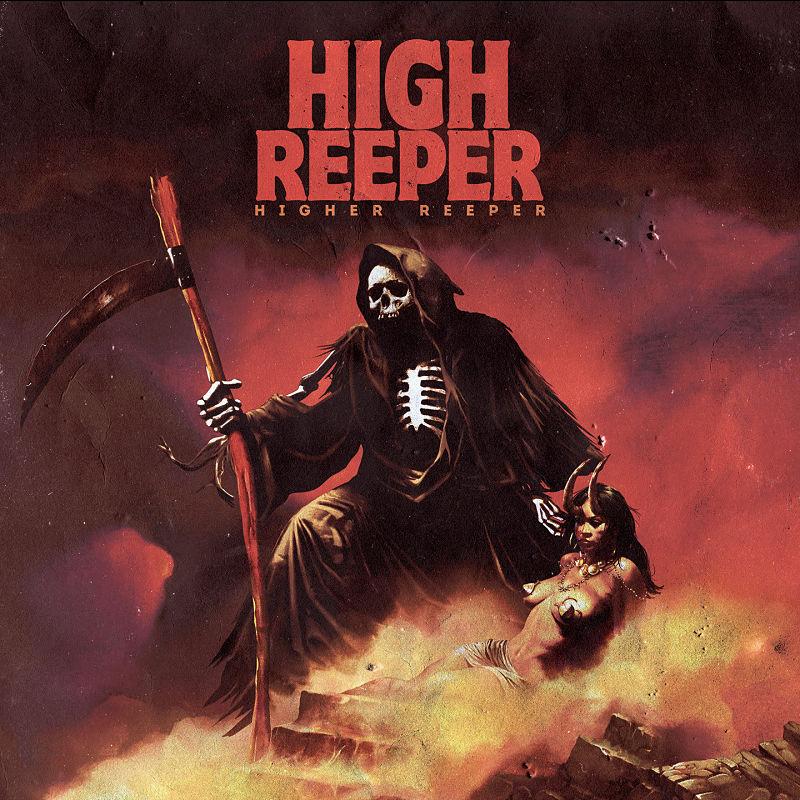 high-reeper-higher-reeper_opt