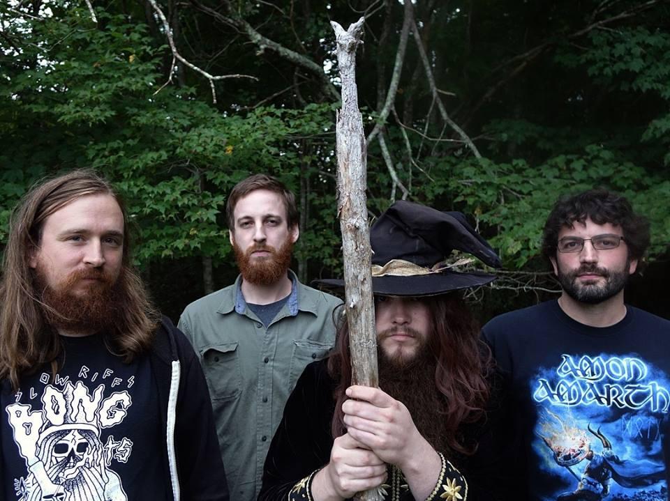 high-n-heavy-band