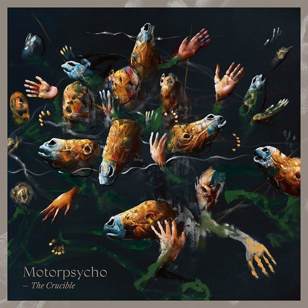 motorpsycho-the-crucible