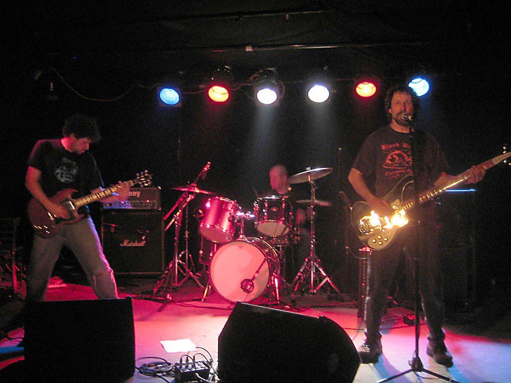 ogre-band-live