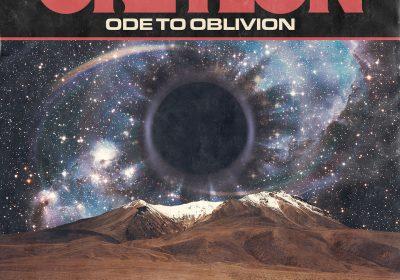 oreyeon-ode-to-oblivion