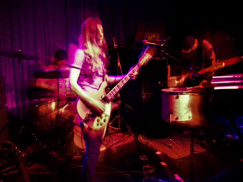 solar-halos-live-band