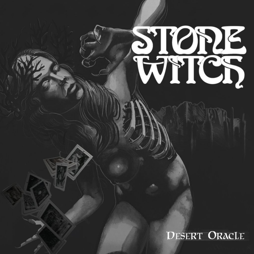 stone-witch-desert-oracle
