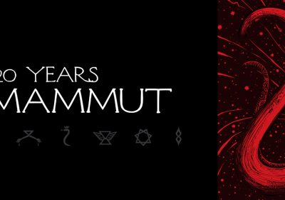 ufomammut-20-anos