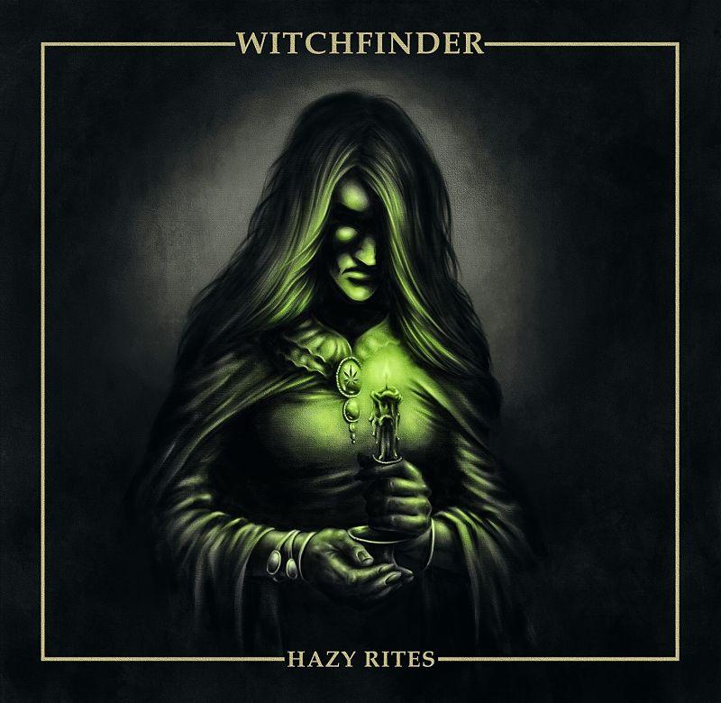 witchfinder-hazy-rites_opt