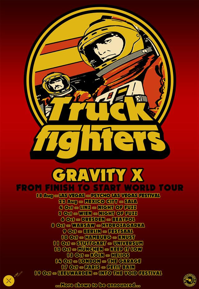 cartel-truckfighters-gravity-x-from-finish-to-star
