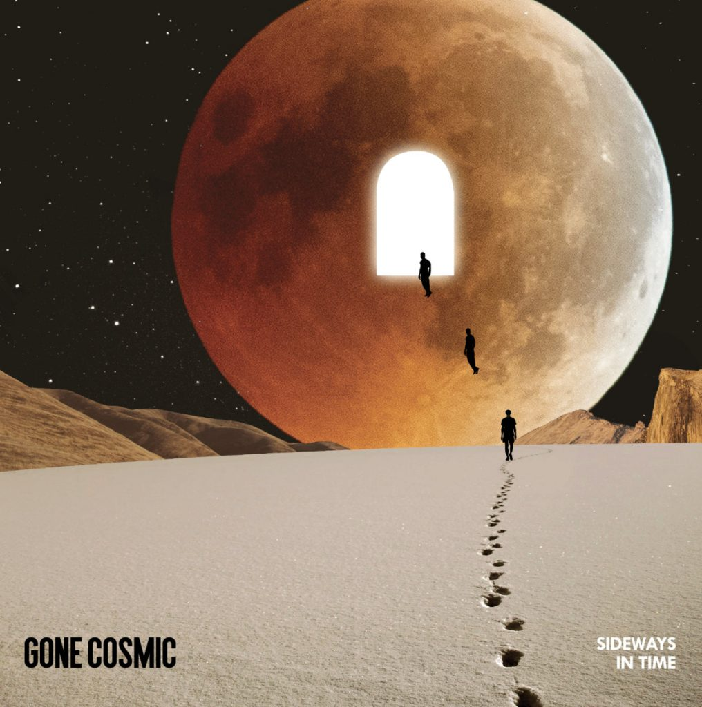 gone-cosmic-sideways-in-time
