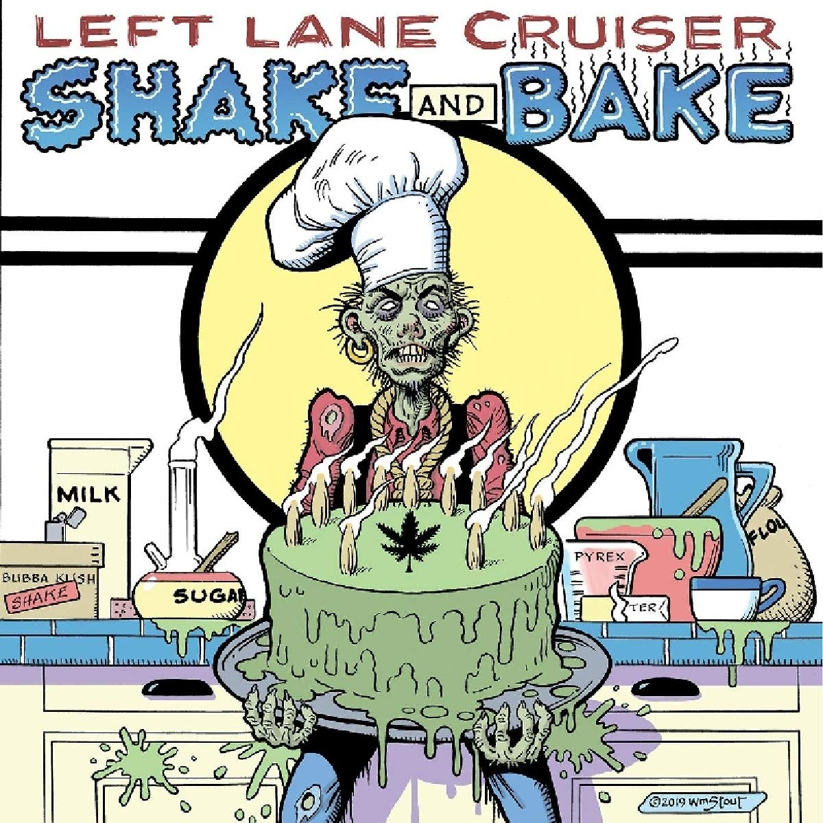 left-lane-cruiser-shake-and-bake