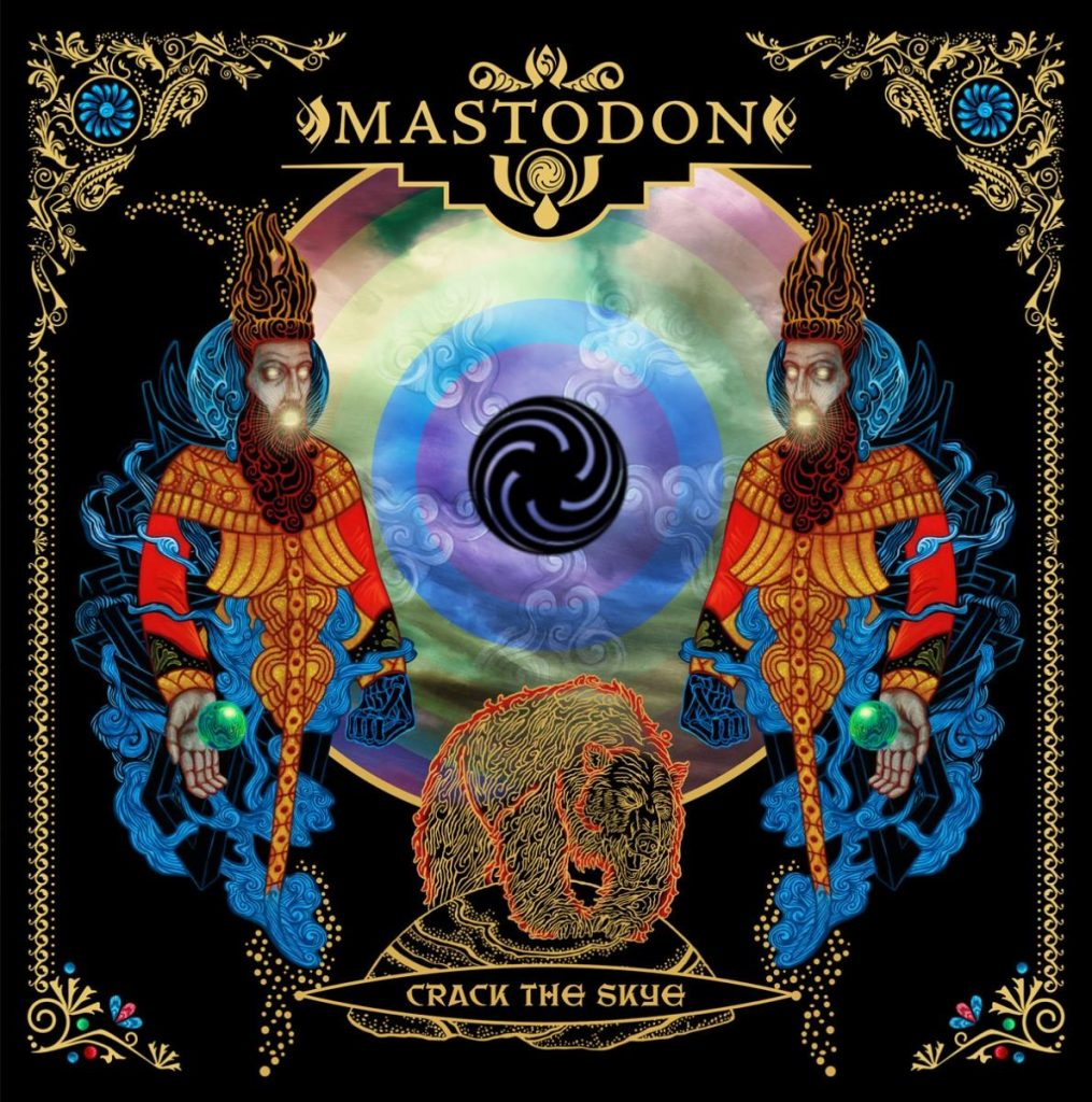 mastodon-crack-the-skye