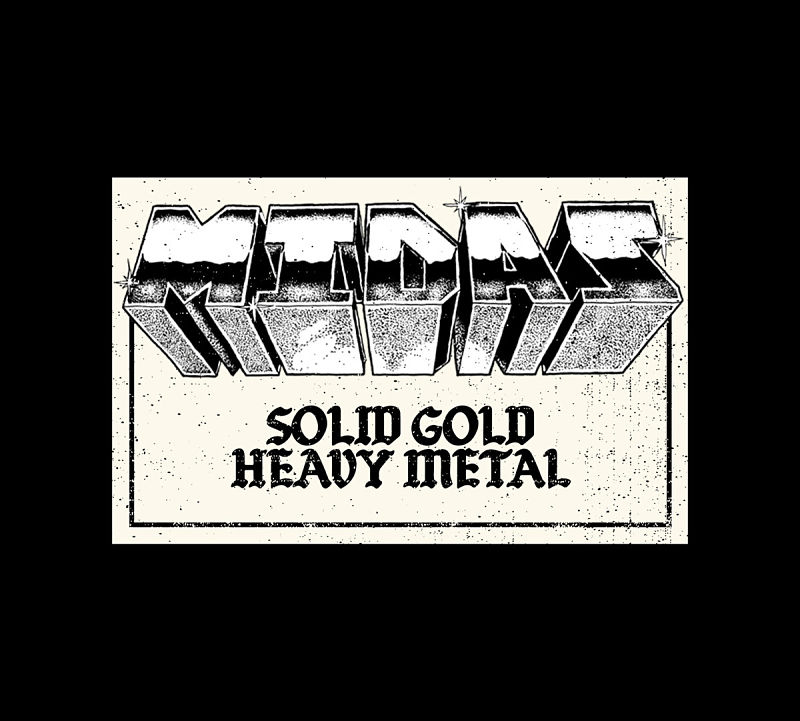 midas-solid-gold-heavy-metal_opt