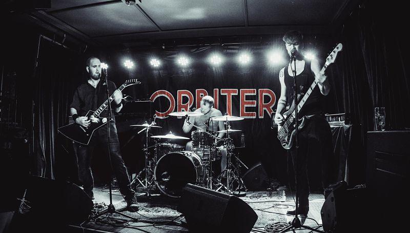 orbiter-band_opt