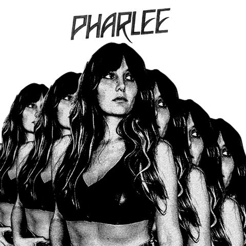 pharlee-st