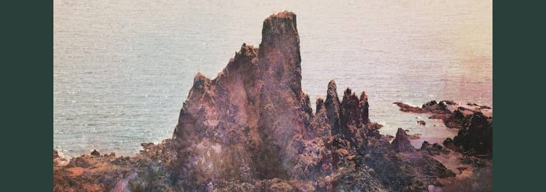 pyramidal-st