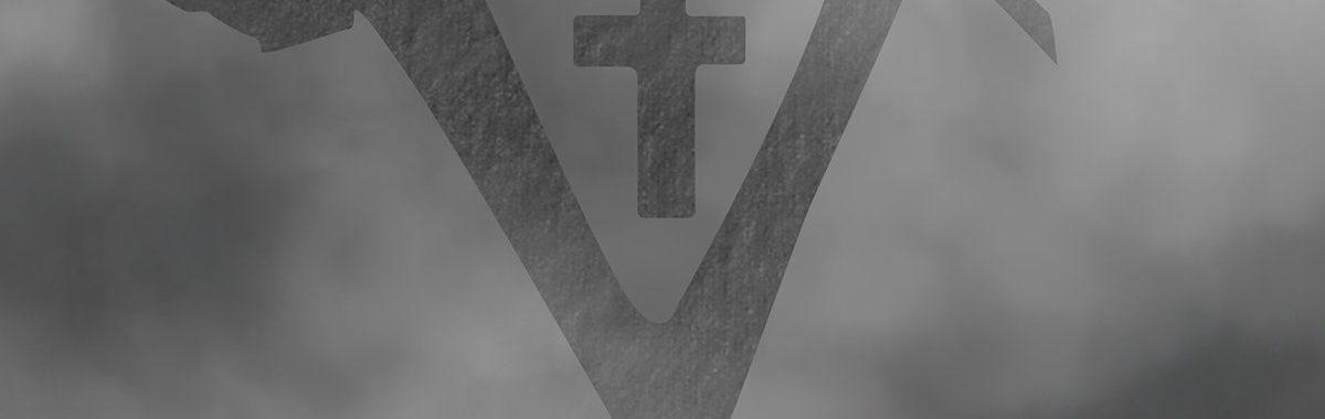 saint-vitus-st