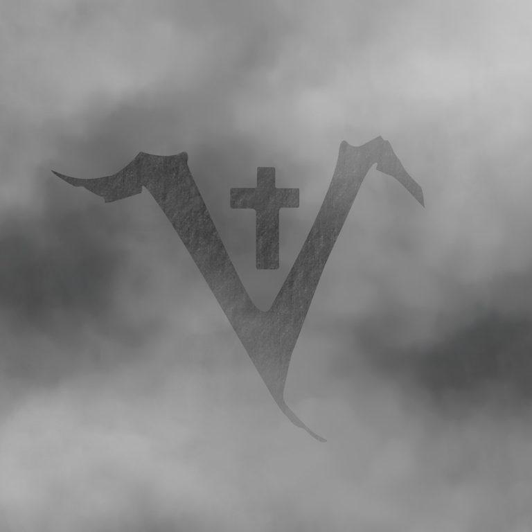 """Saint Vitus – """"S/T"""" (2019)"""