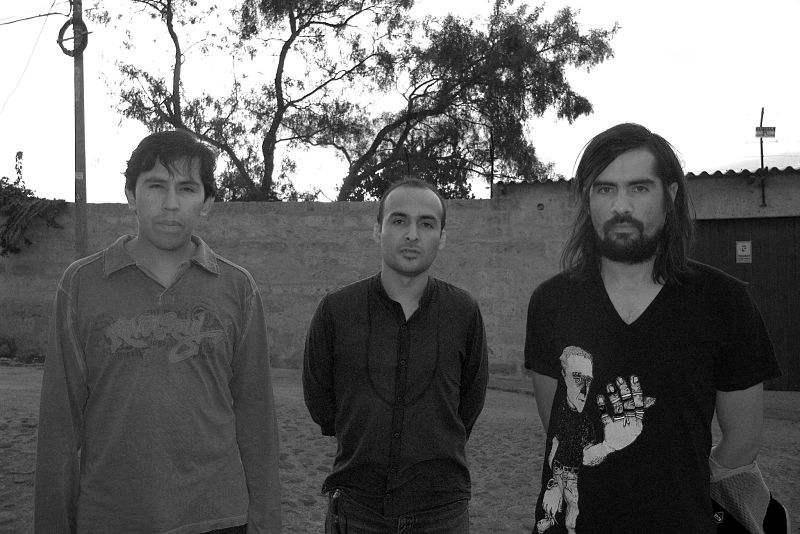 stonearth-band_opt