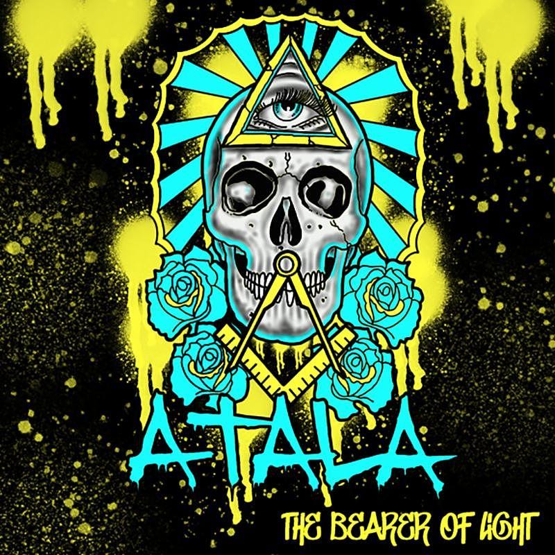 atala-bearer-of-the-light