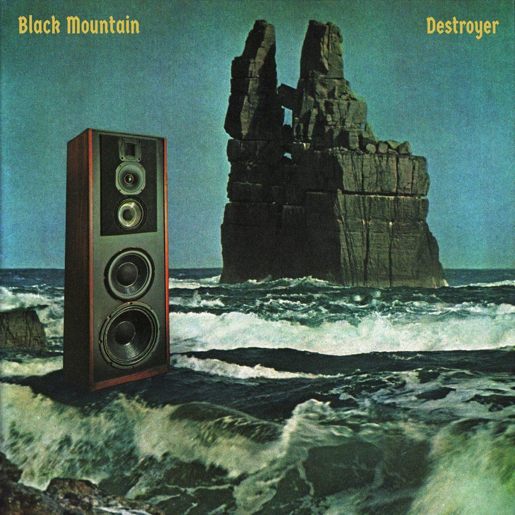 black-mountain-destroyer