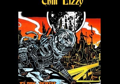 bow-to-your-masters-vol-1-thin-lizzy