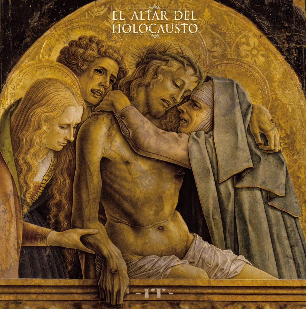 el-altar-del-holocausto-it