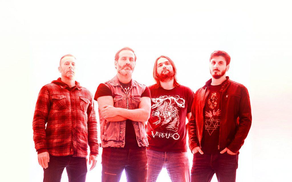 elephant-riders-band