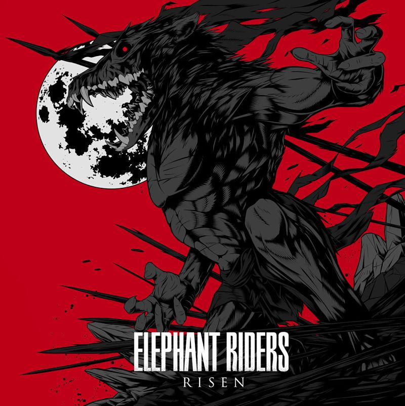 elephant-riders-risen_opt