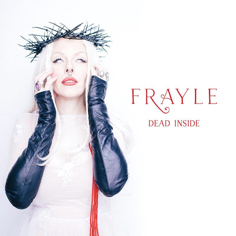 frayle-dead-inside