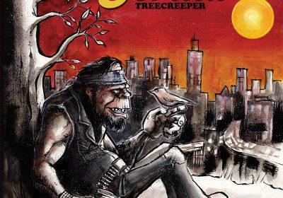 gorilla-treecreeper_opt