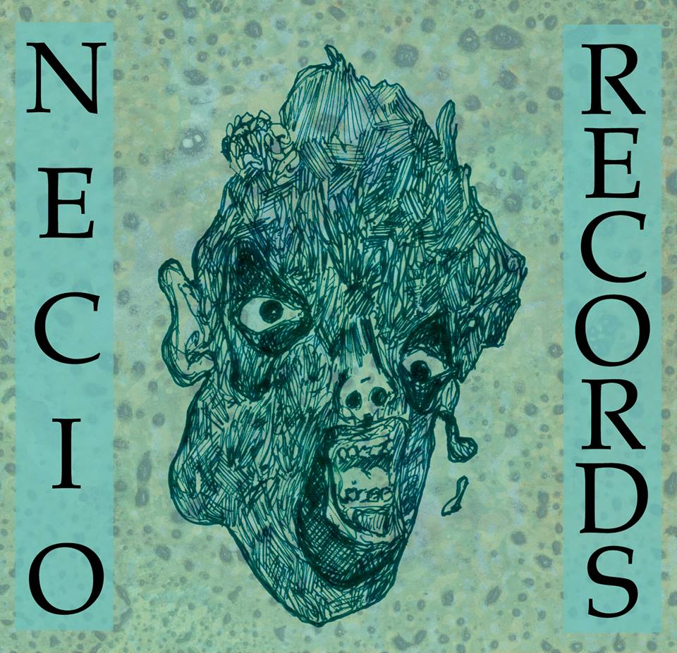 necio-records-logo