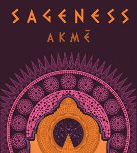 sageness-akme
