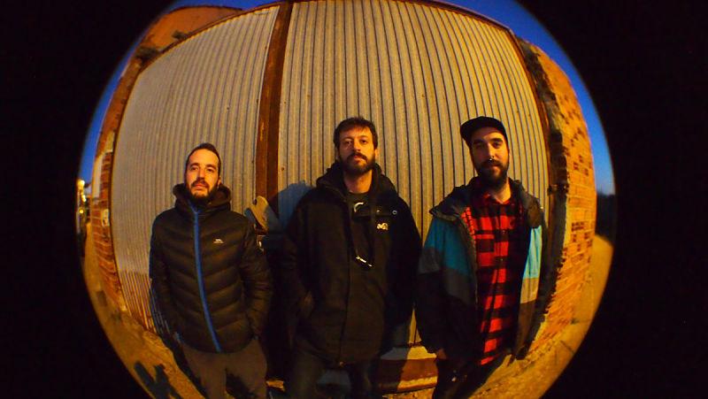 sageness-band