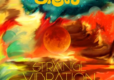 skunk-strange-vibration
