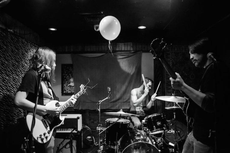 slush-live-band