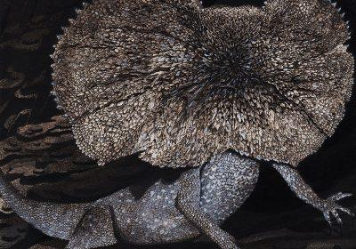 slush-lizard-king
