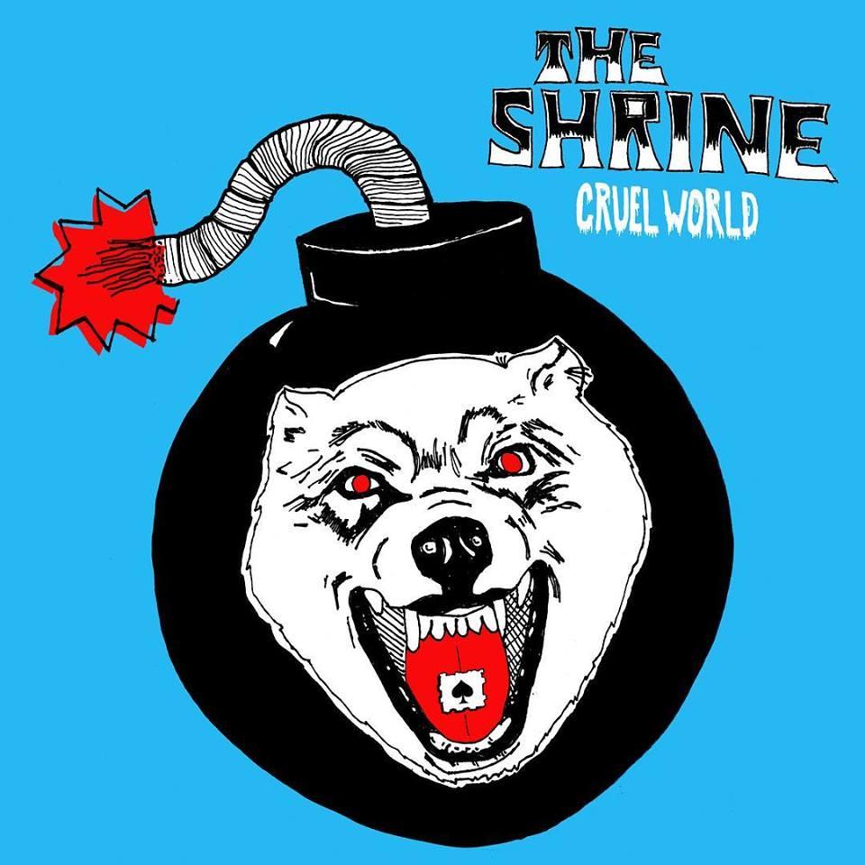 the-shrine-cruel-world
