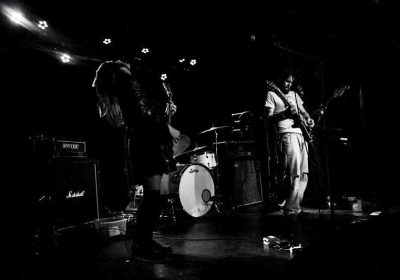 wolf-blood-live-band_opt