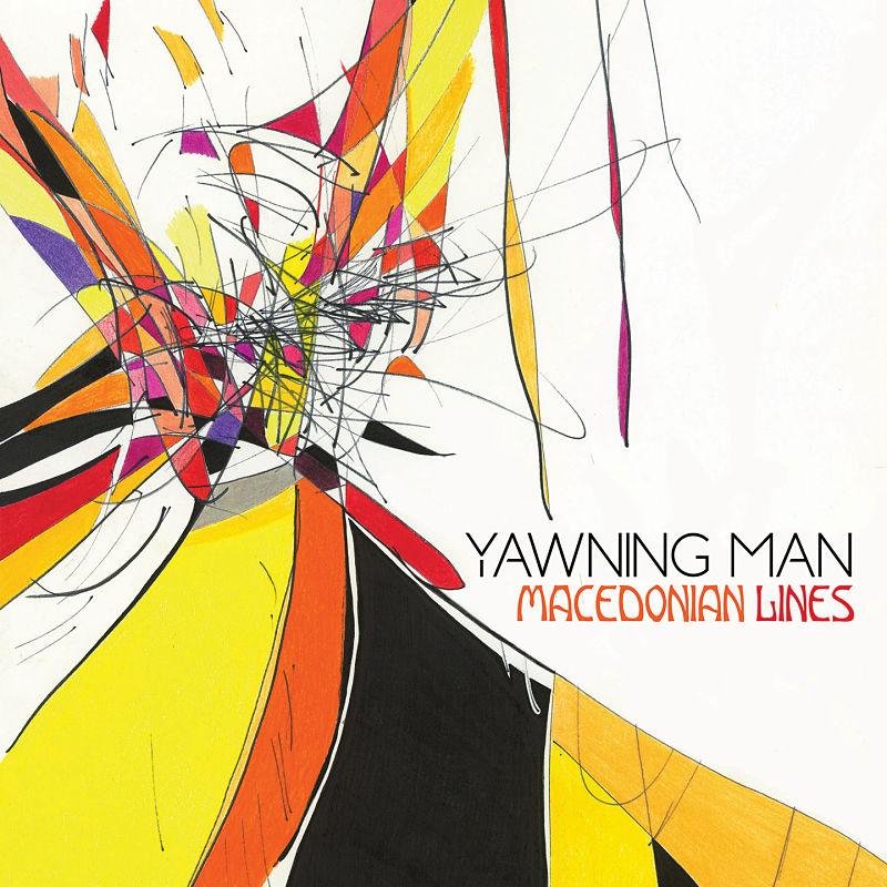 yawning-man-macedonian-lines