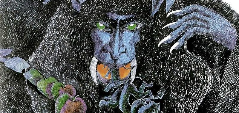blues-creation-demon-eleven-children