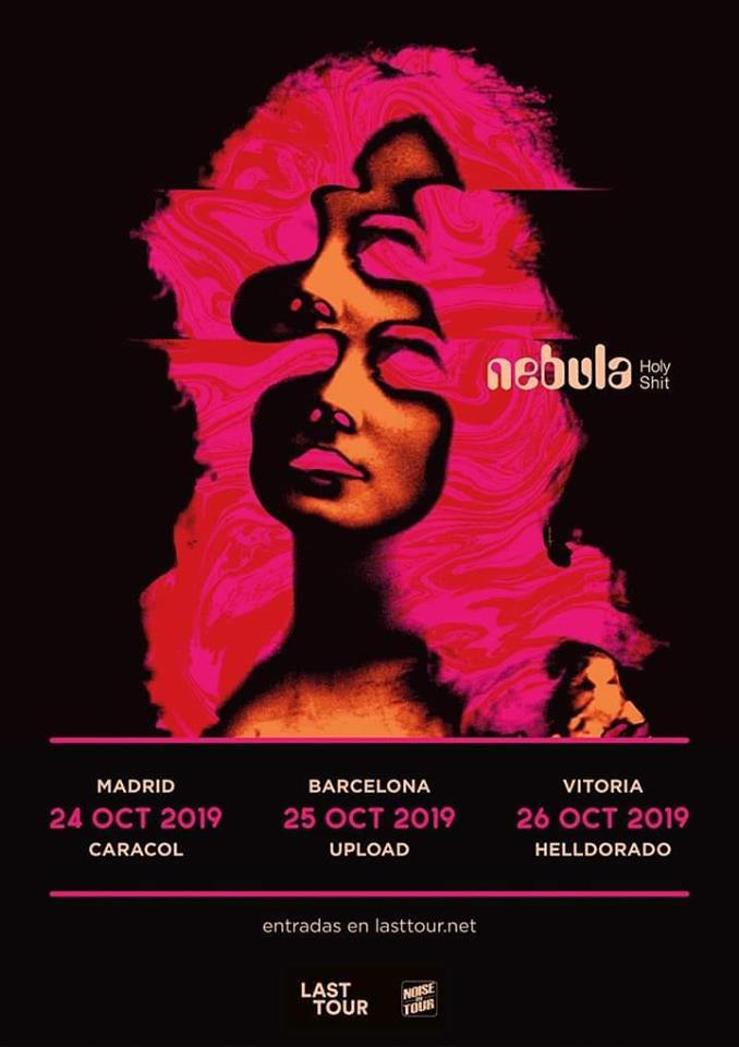 cartel-nebula-spanish-tour-2019