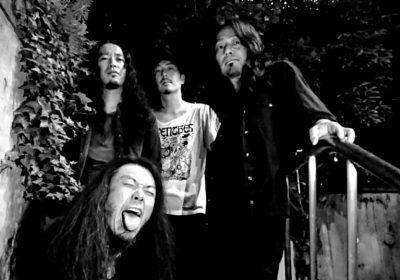 greenmachine-band