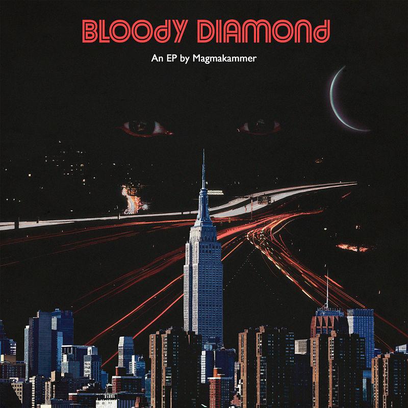 magmakammer-bloody-diamond