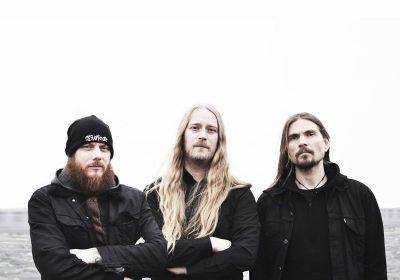 mammoth-storm-band