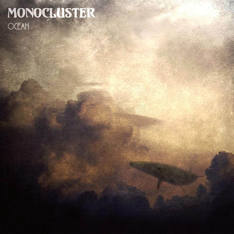 monocluster-ocean